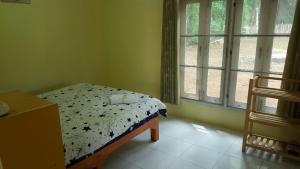 ChiangDao Country Retreat, Rezorty  Chiang Dao - big - 31