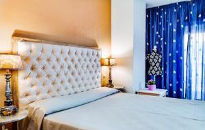 obrázek - Hotel Madrid
