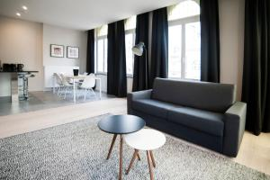 Smartflats Design - Meir