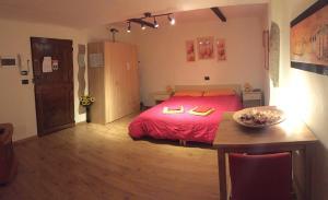 Appartamento Orsola (Pietro's - Il Calore dell'accoglienza)