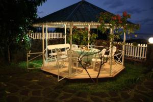 Assonvilla Petrusmok - , , Mauritius