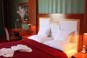 Hotel Bosna AD - фото 23