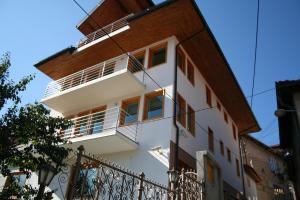 Villa Una - фото 13