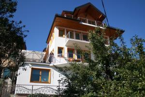 Villa Una - фото 12