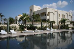 obrázek - Visir Resort Spa