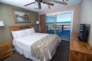 Beachcomber Inn Reviews