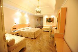 Domus Caesari, Hotels  Marino - big - 2
