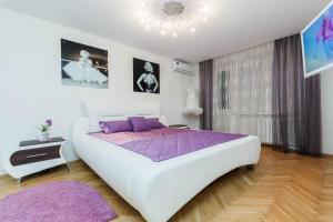 Апартаменты CentralFlat на Немига - фото 4