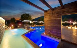 Prenota Sport Village Hotel & Spa