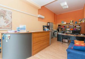 obrázek - Guest House Aio Sardegna