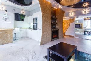 Апартаменты Sytki by - фото 15