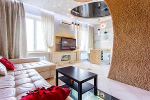 Апартаменты Sytki by - фото 13