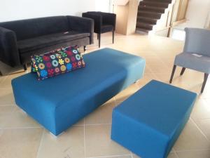 Grlica Apartments - фото 19