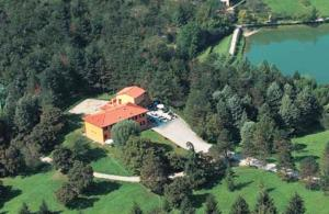 obrázek - Residenza Di Campagna Montelleri