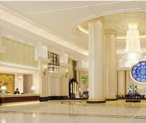 Jincheng International Hotel