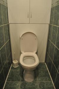 Apartment on Karbyszewa 1, Appartamenti  Grodno - big - 10