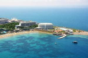 obrázek - Sentido Gold Island Hotel