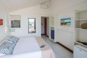 Chez Pitu Praia Hotel, Hotely  Búzios - big - 55
