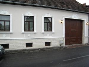 Brasovul Vechi Apartment