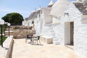 obrázek - Masseria Nuove Caselle
