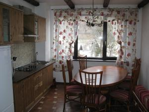 Дом Шалле Березовая - фото 7