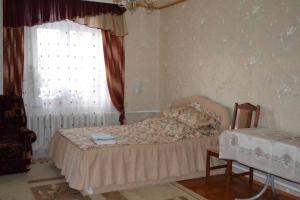 Гостевой дом Захаровых - фото 8
