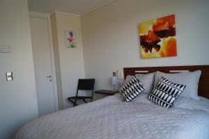 Apartamento Carola #3
