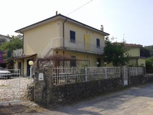 Casa Angela, Apartmány  Arcola - big - 2
