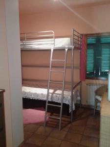 Casa Angela, Apartmány  Arcola - big - 5
