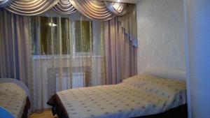 Апартаменты На улице Комсомольской 9 - фото 5
