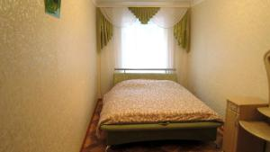 Apartment On Mayakovskogo 16