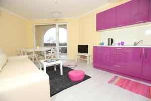 obrázek - South Beach Apartments