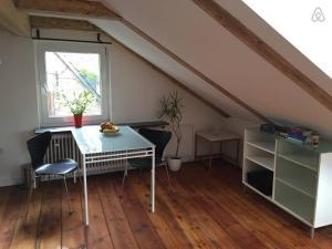 Grlica Apartments - фото 18