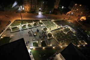 Grlica Apartments - фото 17