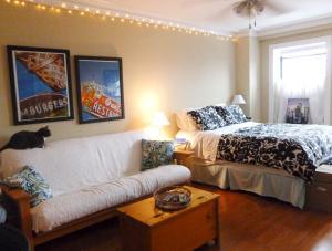 Grlica Apartments - фото 16