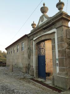 Casa da Ventozella