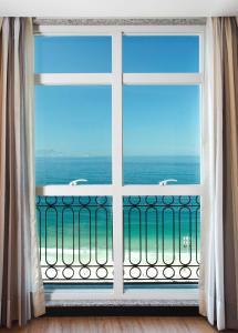 Miramar Hotel by Windsor (25 of 42)
