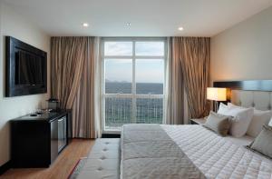 Miramar Hotel by Windsor (6 of 42)