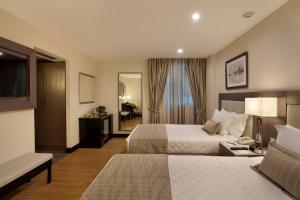 Miramar Hotel by Windsor (35 of 42)