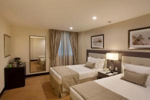 Miramar Hotel by Windsor (21 of 42)