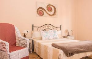 obrázek - Apartments San Marcos