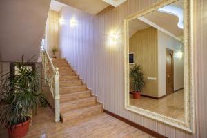 Гостевой дом Дива - фото 9