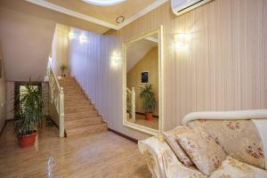 Гостевой дом Дива - фото 5