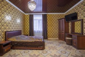 Гостевой дом Дива - фото 4