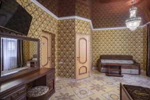 Гостевой дом Дива - фото 3