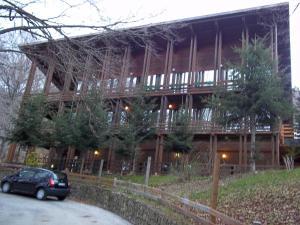 Hotel Sellata