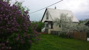Гостевой дом У Алекса - фото 1