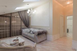 Villa Adriano, Hotely  Estosadok - big - 15