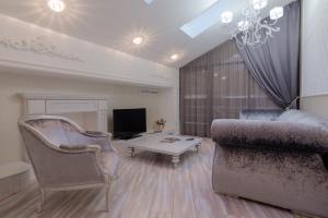 Villa Adriano, Hotely  Estosadok - big - 40