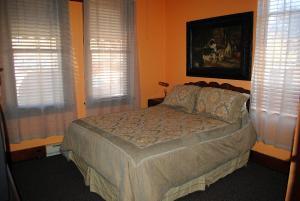 Historic Melrose Hotel, Motel  Grand Junction - big - 21